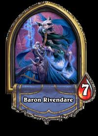 Baron Rivendare(7876).png