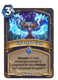Charged Call(64356).png