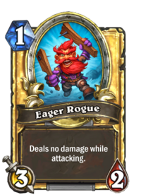 Eager Rogue(63114) Gold.png
