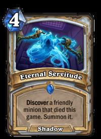 Eternal Servitude(61835).png
