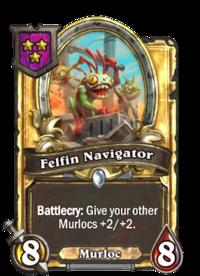 Felfin Navigator(BG2).png