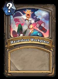Hazardous Workplace.png