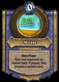 Mirage(92706).png