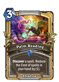 Palm Reading(388982) Gold.png