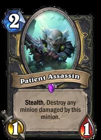 Patient Assassin(464980).png