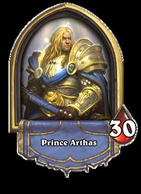 Prince Arthas(63011).png