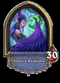 Sephira Dusktalon(89706).png