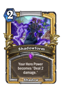 Shadowform(421) Gold.png
