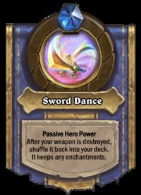 Sword Dance(92540).png