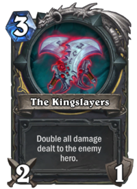 The Kingslayers(463983).png