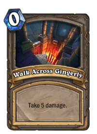 Walk Across Gingerly(27325).png