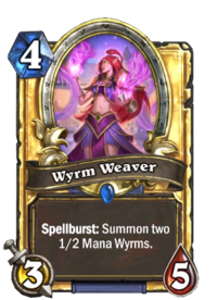 Wyrm Weaver(329948) Gold.png