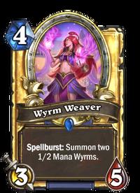 Wyrm Weaver(329948) Gold.png