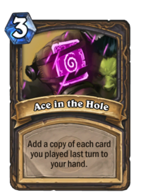 Ace in the Hole(442097).png