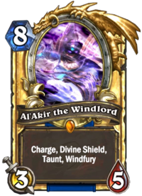 Al'Akir the Windlord(465107) Gold.png