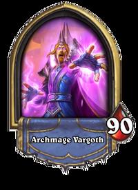 Archmage Vargoth(91442).png