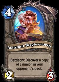 Assistant Bigglesworth(339622).png