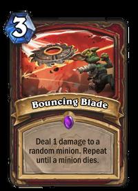 Bouncing Blade(12203).png