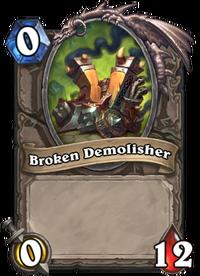 Broken Demolisher(211268).png