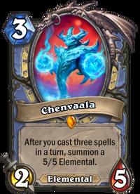 Chenvaala(151348).png