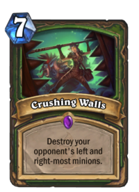Crushing Walls(73319).png