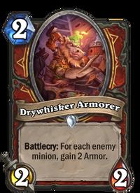 Drywhisker Armorer(76944).png