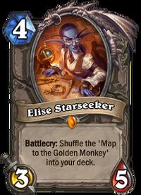 Elise Starseeker(27210).png