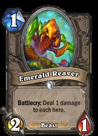 Emerald Reaver(55568).png