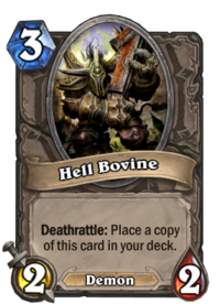 Hell Bovine(49926).png