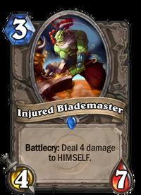 Injured Blademaster(209).png