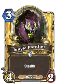Jungle Panther(392) Gold.png