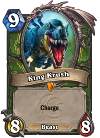 King Krush(475085).png