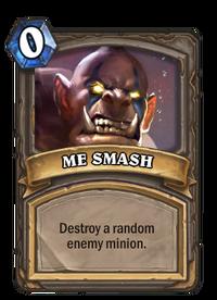 ME SMASH(22501).png