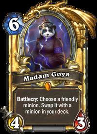 Madam Goya(49684) Gold.png