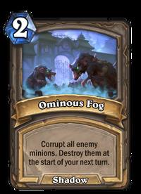Ominous Fog(89703).png