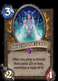 Oracle of Elune(64201).png