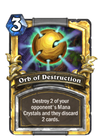 Orb of Destruction(77176) Gold.png