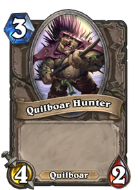 Quilboar Hunter(339753).png