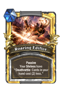 Roaring Edifice(90449) Gold.png