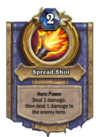 Spread Shot(92785) Gold.png