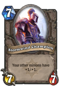 Stormwind Champion(310).png