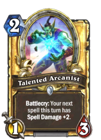 Talented Arcanist(464071) Gold.png
