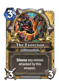 The Exorcisor(368867) Gold.png