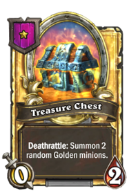 Treasure Chest (golden).png