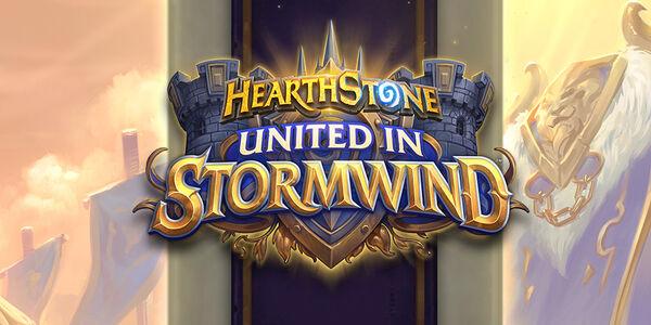 United in Stormwind banner.jpg