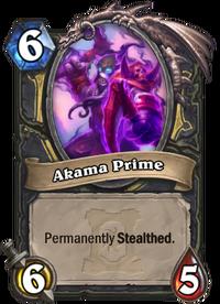 Akama Prime(211125).png