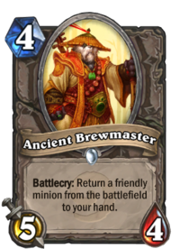 Ancient Brewmaster(572).png