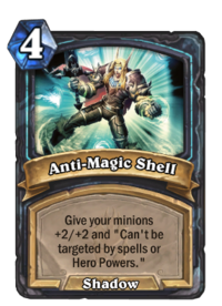 Anti-Magic Shell(63054).png