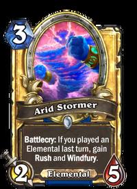 Arid Stormer(464061) Gold.png