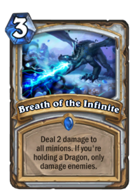 Breath of the Infinite(151353).png